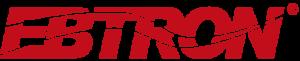 Logo: Ebtron