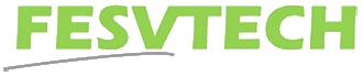 FESV Technologies